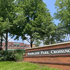 Herndon Dental Arts _Woodland Park Crossing .jpg