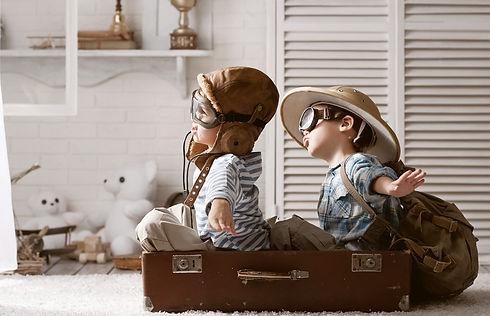 two-boys-form-aircraft-pilot-traveler-18