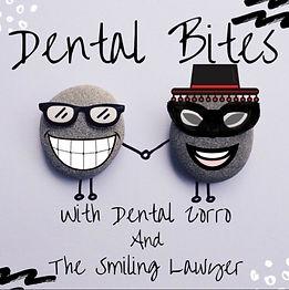 Dental Bites Podcast.jpg