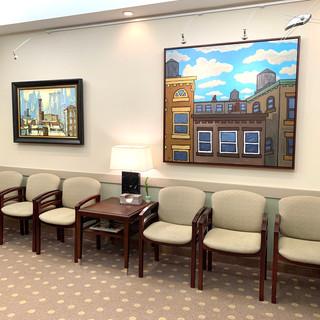Reyes Dental Group - Waiting Room.jpg