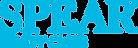 SSC-logo.png