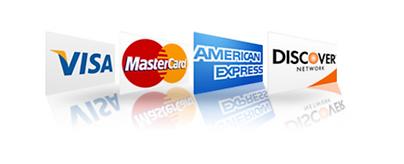 We accept major credit cards.png