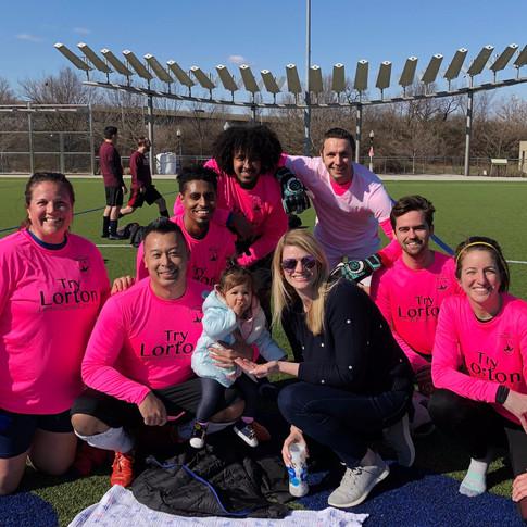 Reyes Dental Group - Soccer Team.jpg