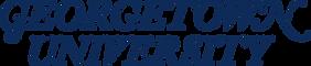 Georgetown_University_Logotype.svg.png
