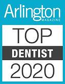 Cusumano & Stuver - Arlington-Magazine-Best-of-2020.jpg