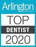 Arlington-Magazine-Best-of-2020.jpg