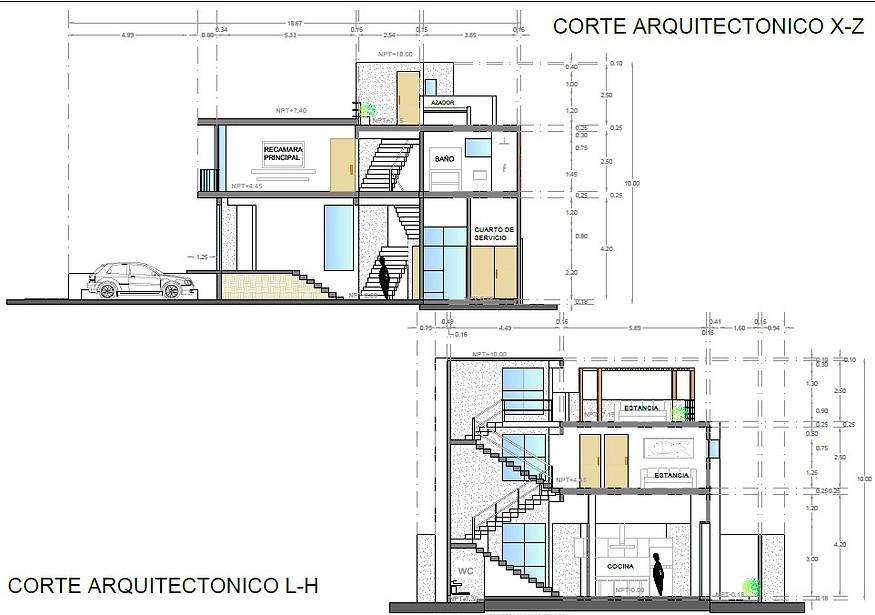 Worksheet. Proyectos  Planos Arquitectonicos  Renders  Construccion