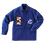 Thumbnail: COLOMBE bugatti jacket