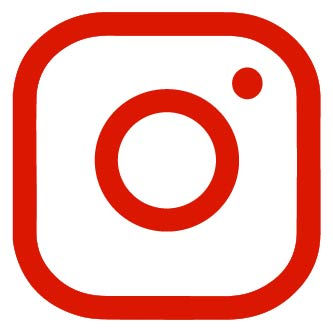 logo instagram-01