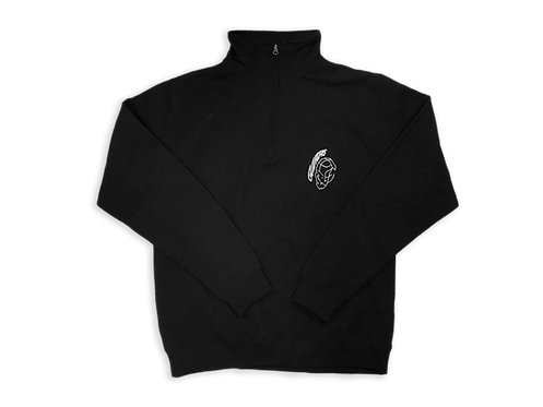 ROBOTcrew1/4ZIP