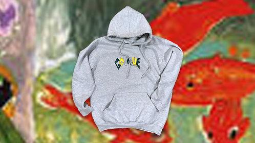 kalder hoodie