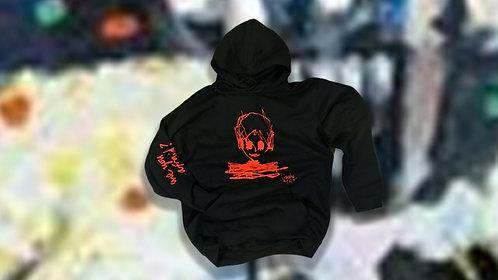 mr jack hoodie