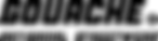 logo gouache new.png