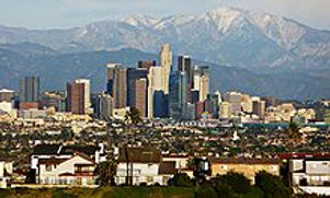 Los Angeles Skyline.jpg