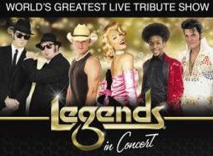 Legends in Concert.jpeg