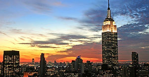 New York - Empire State Bldg.jpg
