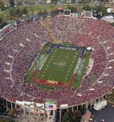 Rose Bowl.jpg