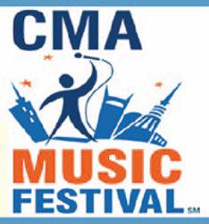 CMA Music Fest.jpg