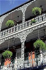 New Orleans #1.jpg