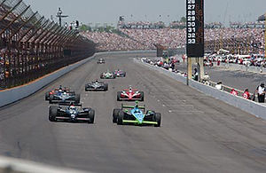 Indy 500.jpg
