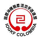 LOGO IOGKF COLOMBIA CIRCULAR.jpg