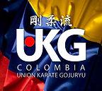 UKG SIGLA POST flag.jpg