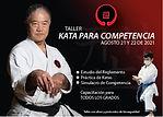 poster taller de katas_1.jpg