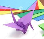 papel-y-figuras-de-origami-4915700_edite