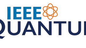 Quantum Transformation (QX) Project Announces Its Vision and Activities at IEEE Quantum