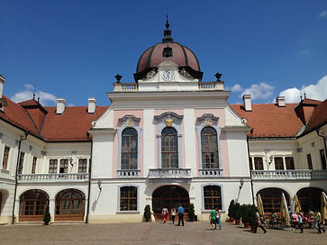 Hungary private sightseeing tours