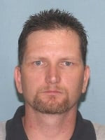 Portsmouth Man Wanted On Multiple Charges