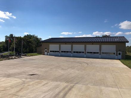 20180928-Community-Service-Building-Gara