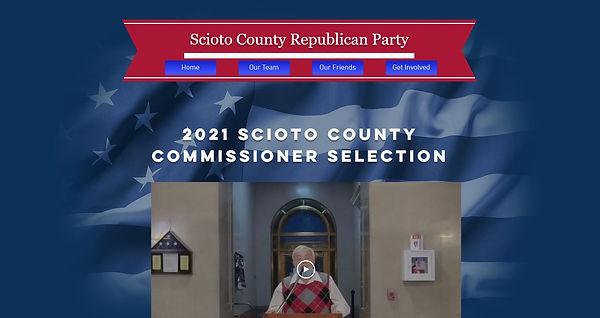scioto county republicans.JPG