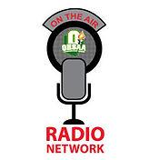 OHSAA-radio.jpeg