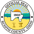 Seal_of_Scioto_County,_Ohio.svg.png