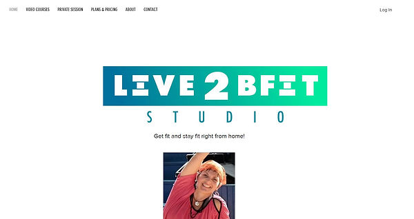 live2bfitstudio.JPG