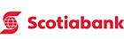 logo-scotiabank.png