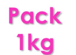 x 1kg Provincia-Peru, S/.155