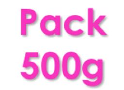 x 500g Provincia-Peru, S/.105