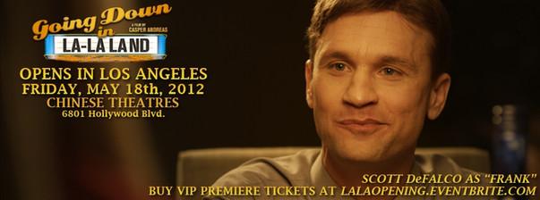 LA-LA Premiere.JPG