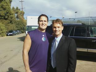 Scott and Mark Cuban.jpg
