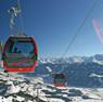 Panoramabahn Kitzbühel
