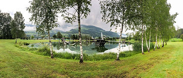 Luziapark_Niedernsill.jpg