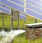 Energia-solar-para-residência-rural-vale