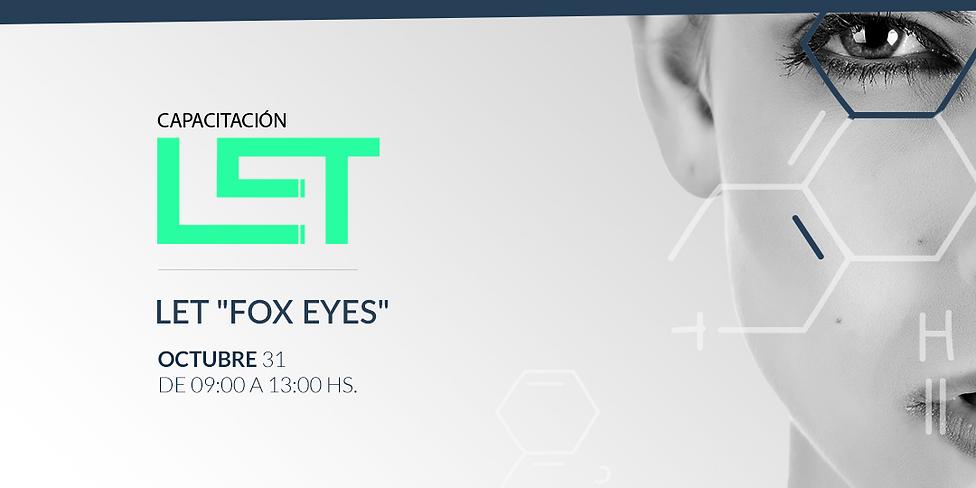 Fox Eyes_web_evenbrite_.png