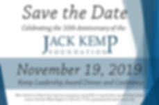 Save_the_Date November 19.png