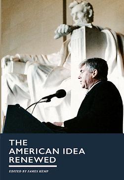American Idea Renewed.jpg