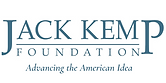 Advancing the American Idea_logo v5.png