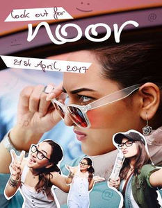 download latest bollywood movies in hd 1080p