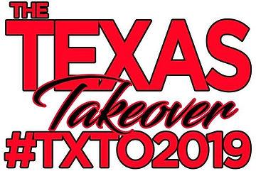 txto no website.jpg